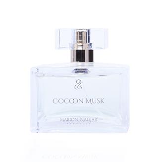 cocoonmusk-bottle