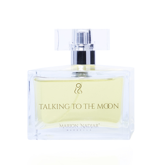 talking-to-the-moon-bottle