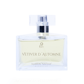 vetiver-bottle