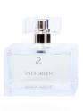 indigreen-bottle