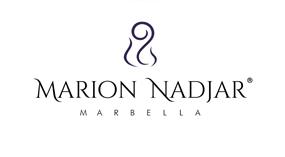 Indigo Perfume Marbella
